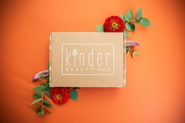 Kinder Beauty Box February 2020 FULL Spoilers + Coupon!