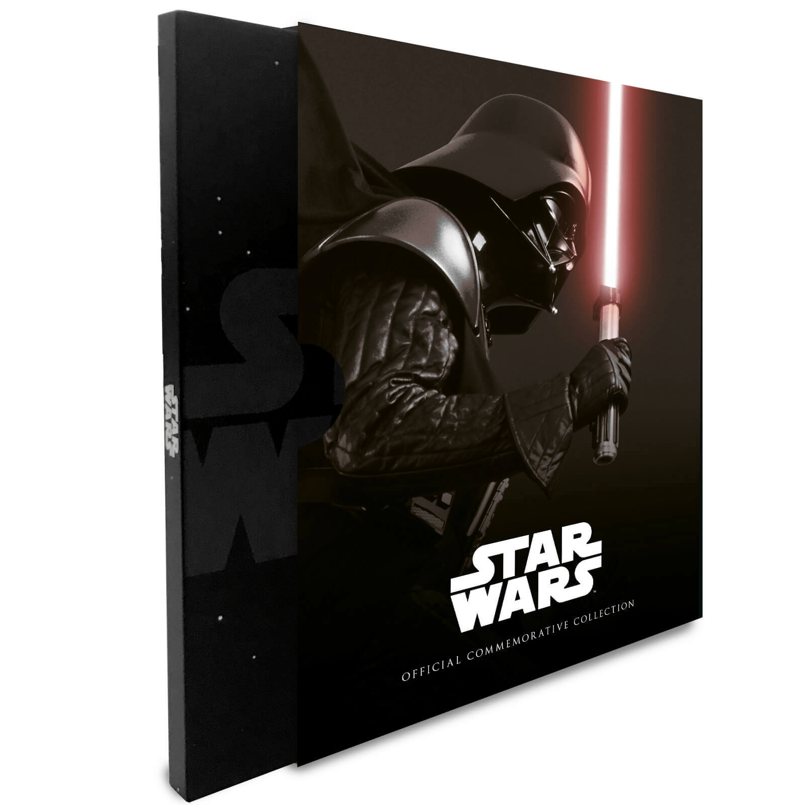 2019 Star Wars Limited Edition Collectible Coin Advent Calendar Available Now!
