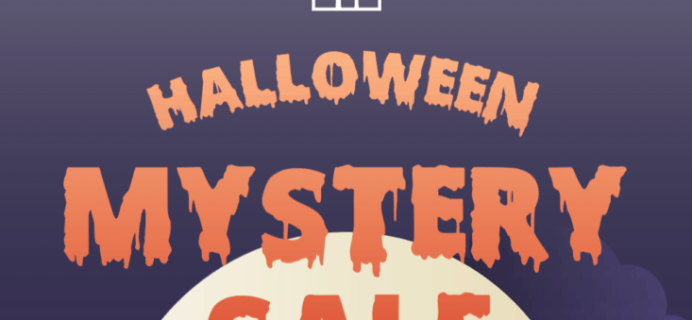 Home Chef Halloween Sale: Save 60%!