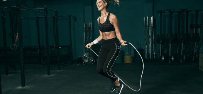 November 2019 Fabletics Sneak Peek + Coupon!