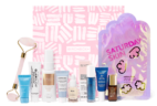 The At-Home Facial Kit – New Birchbox Kit Available Now + Coupons!