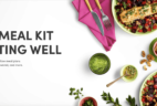 Green Chef Coupon: Get Up To $80 Off + FREE Shipping!