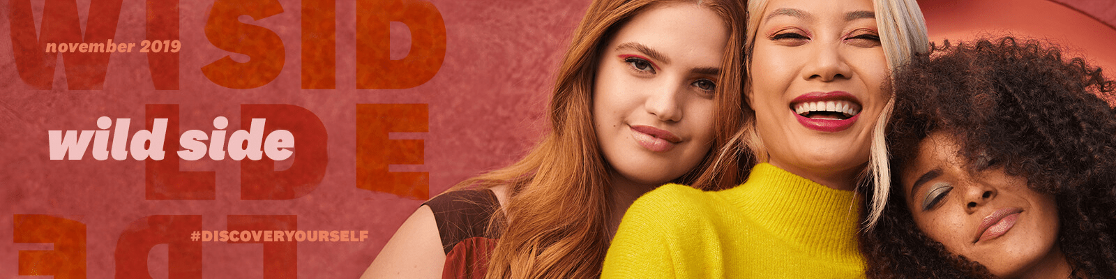 Ipsy Glam Bag Ultimate November 2019 Full Spoilers + Reveals Available Now!