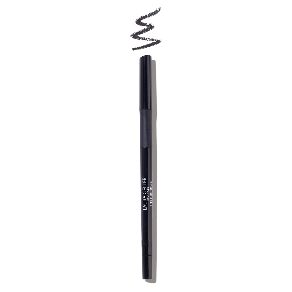 Allure Beauty Box Coupon: FREE Laura Geller INKcredible Gel Eyeliner with Subscription!