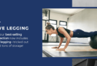 Fabletics November 2019 Selection Time + New Member Coupon!