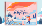 FabFitFun Winter Box 2nd Edition Available Now + Full Spoilers!