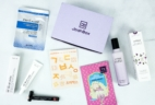 JoahBox October 2019 Subscription Box Review + Coupon