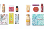 November 2019 Target Beauty Boxes Available Now – $7 Shipped!