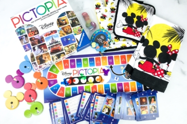 Mickey Monthly Disney Subscription Black Friday Deal: Save 30% on any monthly membership!