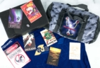 Loot Sci-Fi by Loot Crate Subscription Box Review – LAUNCH
