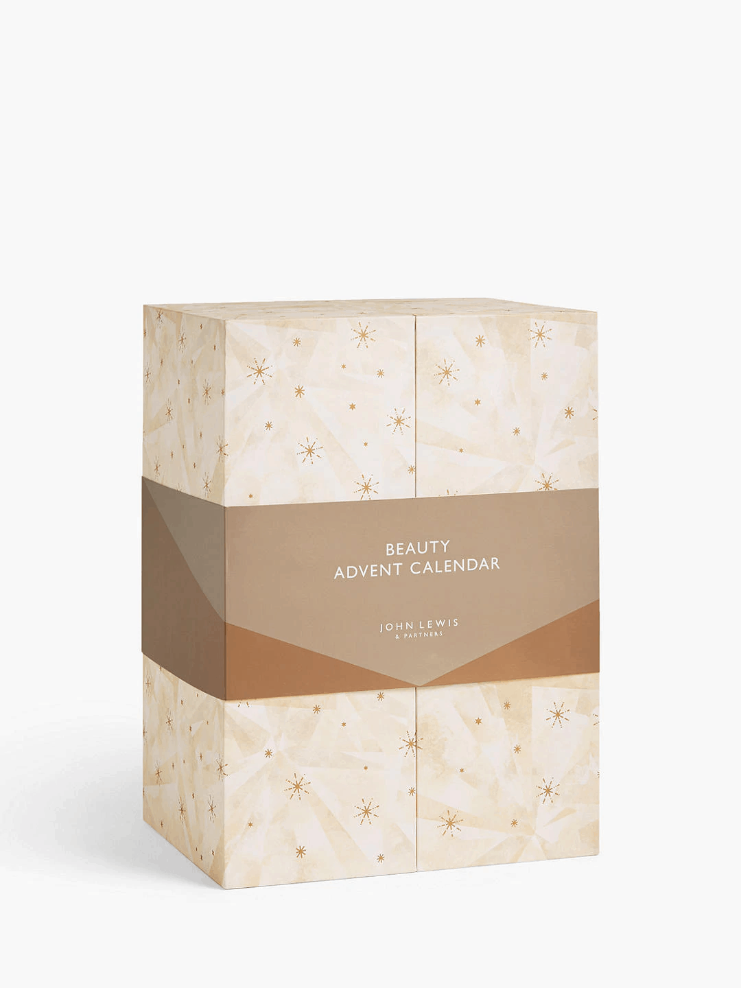 John Lewis Beauty Advent Calendar 2019 Available Now + Full Spoilers! {UK}