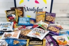 Variety Fun November 2019 Subscription Box Review + Coupon