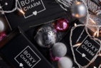 BOXYCHARM Mystery Boxes Available Now!