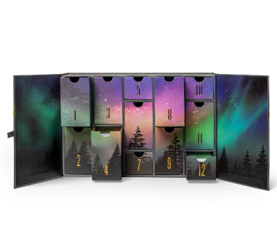 2019 Young Living Advent Calendar Available Now!