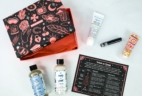 October 2019 Birchbox Subscription Box Review & Coupon – Curated Box