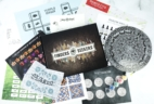 Finders Seekers Subscription Box Review + Coupon – MEXICO