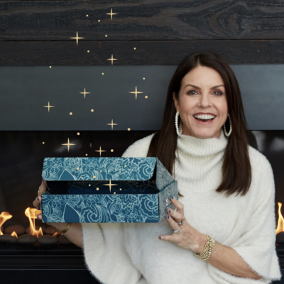 Erin Condren Winter 2019 Seasonal Surprise Box Full Spoilers!