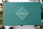 Skinstore Evergreen Holiday Limited Edition Beauty Box Available Now + Cyber Monday Coupon!