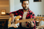 Fender Play Flash Sale: Get 50% Off!