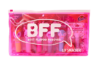 New Subscription Boxes: Lipsmacker BFF Lip Balm Subscription Available Now!