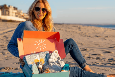 Beachly Winter 2019 Full Spoilers + Coupon!