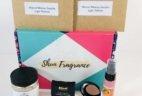 Shun Fragrance November 2019 Subscription Box Review + Coupon