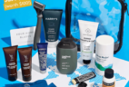 New Birchbox Grooming Limited Edition Box: The Points Guy x Birchbox Bag Available Now + Coupons!