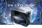 Supernatural Box Winter 2019 Sales Open Now + Theme Spoilers!