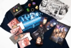 Marvel Gear + Goods May 2019 Subscription Box Review + Coupon! – RE-ASSEMBLE
