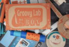 Groovy Lab In A Box Flash Sale: Get 50% Off TODAY ONLY!