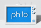 Philo Coupon: Get 7 Day FREE Trial!