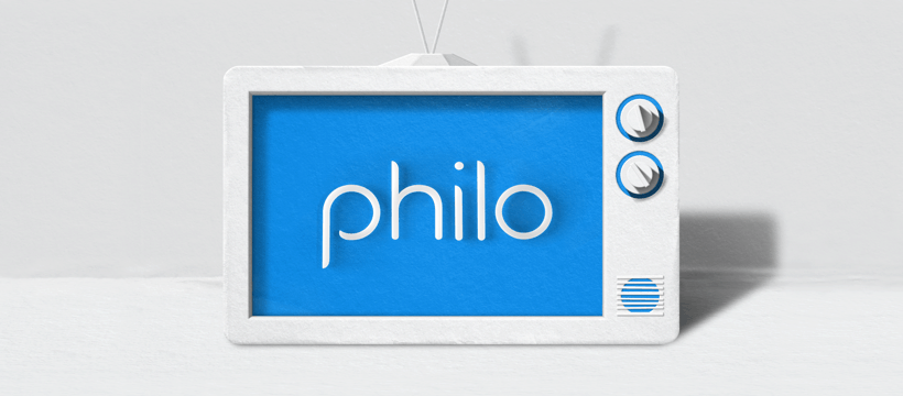 Philo Coupon: Get One Month FREE Trial!