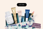 Birchbox Black Friday Preview Sale: First Box $1 with 6-month Subscription!
