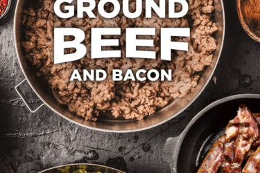 ButcherBox Sale: FREE Ground Beef and Bacon with Subscription! LAST CALL!