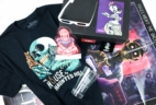 Loot Fright July 2019 Subscription Box Review + Coupon