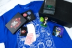 Loot Sci-Fi by Loot Crate October 2019 Subscription Box Review – MACHINES