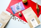 Driftaway Coffee Black Friday 2019 Sale: Get Up To 25% Off!