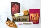 Barkbox November 2019 Subscription Box Review + Coupon