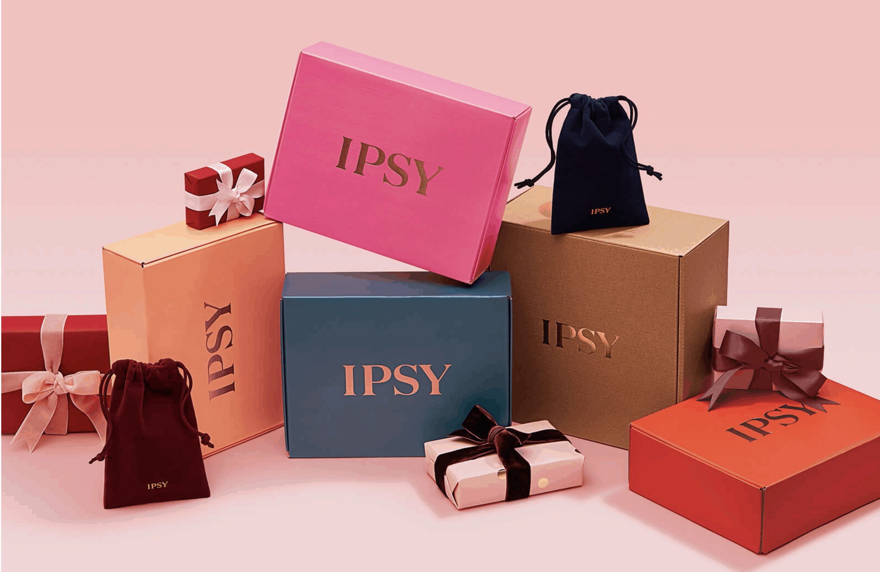 Ipsy Black Friday & Cyber Monday 2019 Sale Coming Soon – Up To 70% Off!