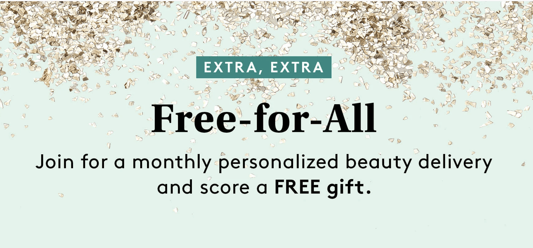 Birchbox Subscription Deals: FREE Gift with Subscription!