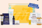 Birchbox Grooming Coupon: FREE Kiehl's Kit + $5 OFF!