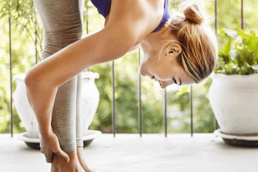 YogaVibes Black Friday 2019 Coupon: Get 50% Off!