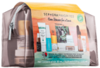 Clean Skincare for a Cause: New Sephora Kit Available Now + Coupons!
