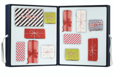 2019 Sephora 12 Days of Skincare Advent Calendar Available Now + Coupons