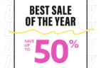 Epic! Kids Books Black Friday Sales – First Month FREE + Up to 50% Off Gifts!