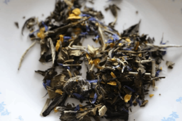 Tea Sparrow Black Friday & Cyber Monday Deal: Get 35% off everything!