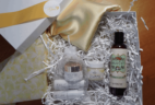 Ginkgo & Grace Black Friday & Cyber Monday Deal: 40% off Founder's Box!