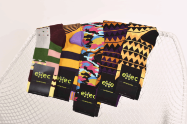 ExecSocks Black Friday & Cyber Monday Deal: Save 40% on your first month subscription!