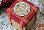 Cricut Mystery Box Available Now – Digital Giftery Box!