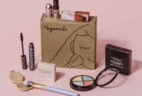 Vegancuts Makeup Box Black Friday Deal: Save $40 on Annual Subscription!